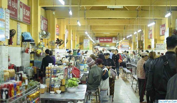 Địa điểm du lịch, ăn uống độc đáo ở Đà Nẵng: Nên đi đâu chơi khi đi du lịch Đà Nẵng?
