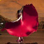 Kinh nghiệm du lịch Tây Ban Nha: điệu Flamenco quyến rũ