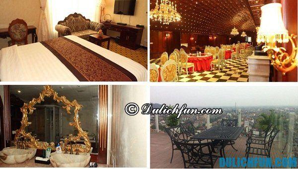 Hướng dẫn kinh nghiệm thuê phòng giá rẻ chất lượng ở Tràng An Ninh Bình, phòng đẹp, tiện nghi, nội thất sang trọng, vị trí thuận lợi, giá cả phải chăng