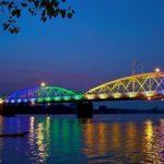 Kinh nghiệm du lịch Đồng Nai tự túc: thông tin về địa điểm du lịch nổi tiếng của Đồng Nai
