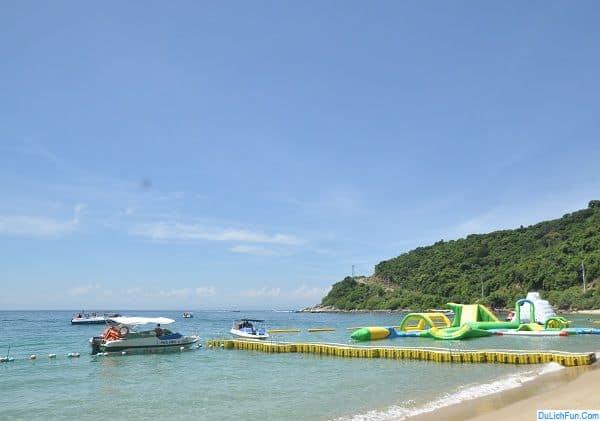 Phượt Đà Nẵng nên đi đâu tham quan vui chơi? Địa điểm du lịch hấp dẫn gần Đà Nẵng
