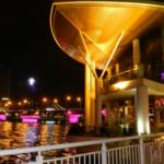 Quán cafe view đẹp nhất Đà Nẵng