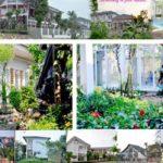 Kinh nghiệm du lịch Phú Thọ: Nghỉ ở đâu?