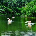 Tổng quan về du lịch Lâm Đồng bạn nên biết