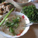 Hướng dẫn du lịch Tiền Giang: món ngon Tiền Giang nên thử