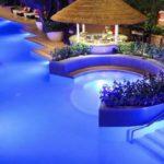Khách sạn đẹp, gần trung tâm Sài Gòn