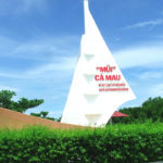 Kinh nghiệm du lịch bụi Cà Mau