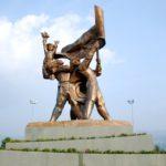 Kinh nghiệm du lịch Điện Biên thỏa sức khám phá
