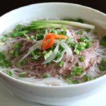 Những món ăn đặc sản ở Hà Nội ngon và Hấp dẫn