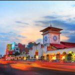 Kinh nghiệm ăn uống khi du lịch Sài Gòn - món ngon nổi tiếng