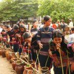 Kinh nghiệm du lịch Đắk Nông: Đặc sản của người Đắk Nông