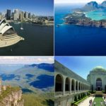 Hướng dẫn du lịch Úc