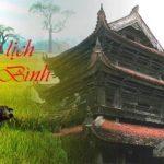 Tổng hợp kinh nghiệm du lịch Thái Bình