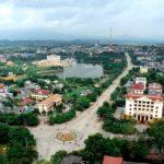 Cẩm nang du lịch Tuyên Quang chi tiết nhất