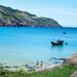 Những điểm tham quan hấp dẫn nhất Phú Yên