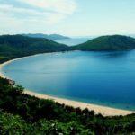 Kinh nghiệm du lịch đảo Cù Lao Chàm. Cù Lao Chàm, một trong những điểm du lịch nổi tiếng của Quảng Nam