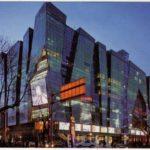 Những địa điểm mua sắm nổi tiếng ở Bắc Kinh