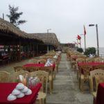 Địa chỉ nhà hàng ngon rẻ ở Sầm Sơn: Đến Sầm Sơn ăn gì?