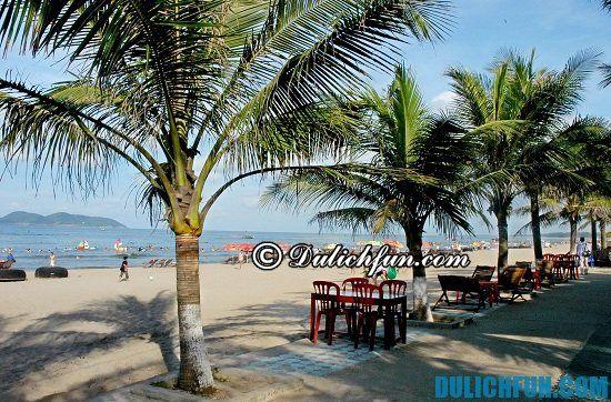 Địa điểm du lịch đẹp, nổi tiếng nhất ở Nghệ An: Nghệ An có địa điểm vui chơi nào hấp dẫn
