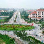 Địa điểm du lịch Bắc Ninh đẹp hấp dẫn- du lịch Bắc Ninh nên đi chơi ở đâu đẹp