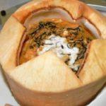 Những món ăn ngon nhất ở Campuchia. Điểm tên các món ăn ngon, đặc sản ở campuchia