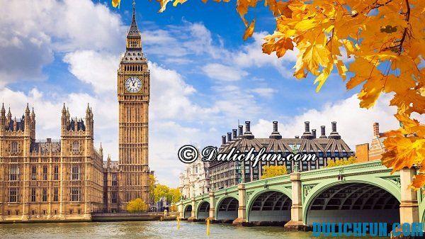 Kinh nghiệm du lịch khám phá ẩm thực nước Anh, món ngon nổi tiếng nước Anh làm siêu lòng thực khách với list danh sách các món ăn truyền thống nước Anh. Món ăn ngon, hấp dẫn ở Anh quốc.