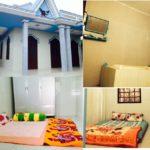 Du lịch đảo Phú Quý ăn uống ngủ nghỉ ở đâu? Nhà nghỉ, homestay ở đảo Phú Quý