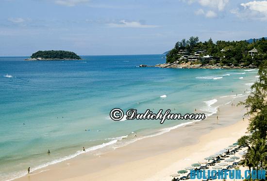 Hướng dẫn du lịch Đồ Sơn: địa điểm ăn chơi, ngủ nghỉ, mua sắm ở Đồ Sơn
