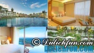 Top 10 khách sạn tốt nhất ở Thanh Hóa từ giá rẻ tới cao cấp