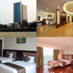 Khách sạn ở Cửa Lò tiện nghi, ven biển, cao cấp: Tư vấn nơi nghỉ dưỡng tốt nhất ở Cửa Lò