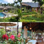 Khách sạn ở Phú Quốc giá rẻ vị trí đẹp: nơi nghỉ dưỡng lý tưởng ở Phú Quốc