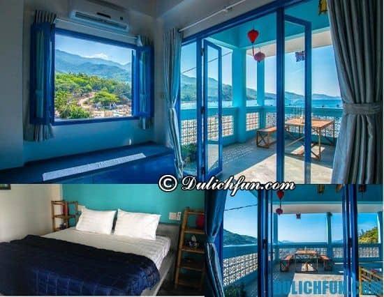 Khách sạn ở Quy Nhơn tiện nghi, sang trọng, hiện đại: khách sạn, resort cao cấp để nghỉ dưỡng ở Quy Nhơn
