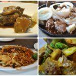 Khám phá ẩm thực Philippines, món ngon Philippines, du lịch Philippines ăn gì ngon