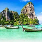 Kinh nghiệm du lịch Phuket: ăn chơi, ngủ nghỉ chi tiết nhất