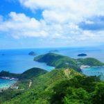 Tổng hợp kinh nghiệm du lịch đảo Nam Du đầy đủ chi tiết nhất