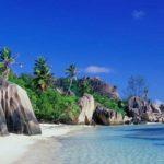 Cẩm nang kinh nghiệm dụ lịch đảo phú quốc đầy đủ nhất