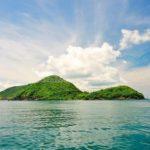 Kinh nghiệm du lịch quần đảo Bà Lụa tự túc giá rẻ: tour du lịch quần đảo Bà Lụa