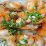 Món ăn ngon ở Vũng Tàu nổi tiếng nhất: Vũng Tàu có món gì ngon?