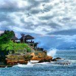 Những điểm tham quan ở Bali đẹp nổi tiếng nên tới