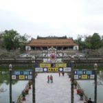 Danh sách những ngôi chùa nổi tiếng ở Huế, những ngôi chùa cổ ở Huế
