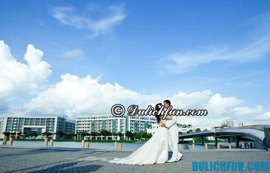 Nơi chụp hình cưới lý tưởng, độc đáo ở Sài Gòn: Địa điểm chụp ảnh cưới hot nhất Sài GònNơi chụp hình cưới lý tưởng, độc đáo ở Sài Gòn: Địa điểm chụp ảnh cưới hot nhất Sài Gòn