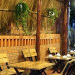 Quán ăn ngon giá rẻ ở Phú Quốc: Địa chỉ ăn uống nổi tiếng Phú Quốc