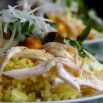 Quán ăn ngon nổi tiếng ở Hội An: Tư vấn địa chỉ ăn uống ngon rẻ khi đi du lịch Hội An