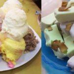 Quán kem ngon bổ rẻ nổi tiếng ở Hà Nội