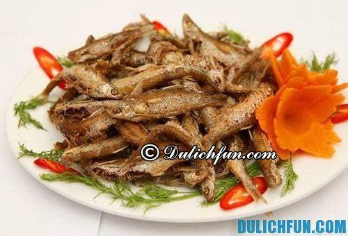 Những món ăn dân dã nổi tiếng ở Mộc Châu không nên bỏ qua: tư vấn ăn uống khi đến Mộc Châu du lịch