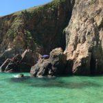 Top 5 hòn đảo đẹp, hoang sơ nên đến trong hè này: dùng phương tiện gì đi tới đảo Kì Co