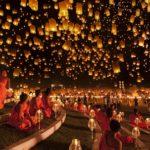 Tổng hợp kinh nghiệm du lịch Chiang Mai chi tiết từ A tới Z