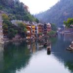 Kinh nghiệm du lịch Trương Gia Giới tự túc, an toàn, tiết kiệm