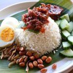 Tổng hợp những món ăn ở Kuala Lumpur ngon không nỡ chối từ