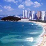 Bãi biển Haeundae, bài biển đẹp nhất Hàn Quốc? Khám phá các địa điểm tham quan đẹp, hấp dẫn ở Hàn Quốc